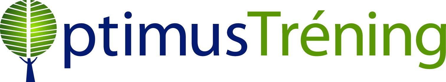 logo_szines